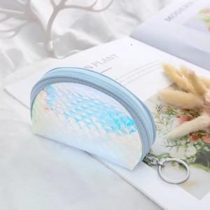 Mermaid coin purse Β01