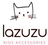 www.lazuzu.gr